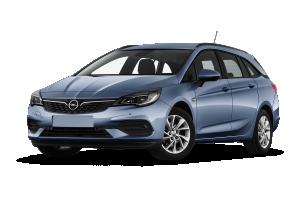 Offre de location LOA / LDD Opel Astra sports tourer