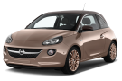 Acheter OPEL ADAM Adam 1.0 Ecotec Direct Injection Turbo 115 ch S S Unlimited 3p chez un mandataire auto