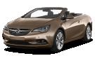 Acheter OPEL CASCADA Cascada 1.4 Turbo 140 ch Innovation 2p chez un mandataire auto