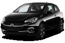 Acheter OPEL CORSA Corsa 1.4 75 ch Enjoy 3p chez un mandataire auto