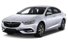 Acheter OPEL INSIGNIA GRAND SPORT BUSINESS Insignia Grand Sport Business 1.5 Turbo 140 ch Business Edition Pack 5p chez un mandataire auto