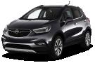 Voiture Mokka X Opel