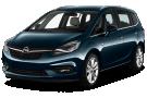 Acheter OPEL ZAFIRA Zafira 1.4 Turbo 120 ch Edition 5p chez un mandataire auto