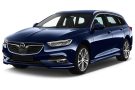 Acheter OPEL INSIGNIA SPORTS TOURER Insignia Sports Tourer 1.5 Turbo 165 ch Innovation 5p chez un mandataire auto