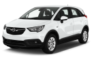 Acheter OPEL CROSSLAND X BUSINESS Crossland X 1.2 Turbo 110 ch Business Elegance 5p chez un mandataire auto