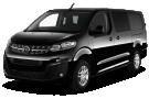 Acheter OPEL VIVARO COMBI Vivaro Combi L1 1.5 Diesel 100 ch 4p chez un mandataire auto