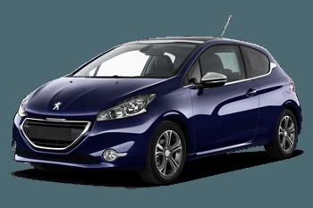 Peugeot 208 affaire Bluehdi 100 s&s bvm5