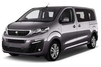 Peugeot Traveller business Traveller long 2.0 bluehdi 150ch s&s bvm6