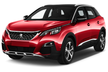 Peugeot 3008 business 3008 hybrid 225 e-eat8