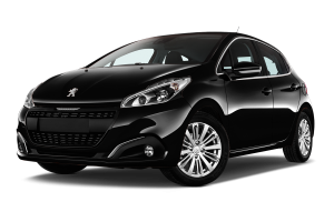 leasing peugeot 208 achat peugeot 208 en location loa. Black Bedroom Furniture Sets. Home Design Ideas