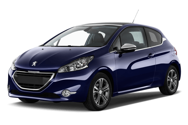 utilitaire peugeot 208 affaire 1 6 bluehdi 100 bvm5. Black Bedroom Furniture Sets. Home Design Ideas