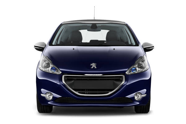 peugeot 208 affaire neuf utilitaire peugeot 208 affaire. Black Bedroom Furniture Sets. Home Design Ideas