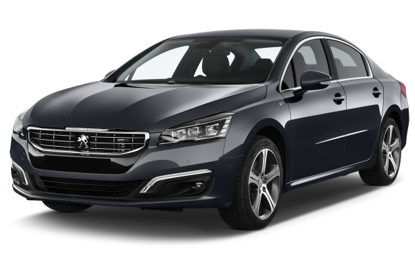 peugeot 508 neuve achat peugeot 508 par mandataire. Black Bedroom Furniture Sets. Home Design Ideas