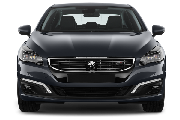 prix peugeot 508 consultez le tarif de la peugeot 508 neuve par mandataire. Black Bedroom Furniture Sets. Home Design Ideas
