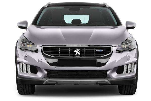 leasing peugeot 508 rxh achat peugeot 508 rxh en. Black Bedroom Furniture Sets. Home Design Ideas