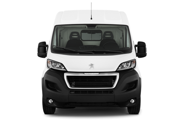 peugeot boxer fourgon neuf utilitaire peugeot boxer fourgon par mandataire. Black Bedroom Furniture Sets. Home Design Ideas