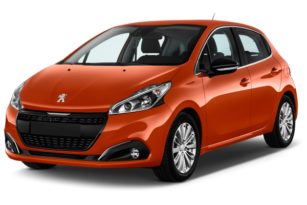 peugeot 208 puretech 82ch s s bvm5 signature 5portes neuve moins ch re. Black Bedroom Furniture Sets. Home Design Ideas