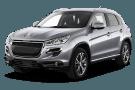 Acheter PEUGEOT 4008 4008 1.6 HDi STT 115ch BVM6 Style 5p chez un mandataire auto