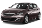 Acheter PEUGEOT 308 308 1.2 PureTech 82ch BVM5 Access 5p chez un mandataire auto