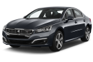 Acheter PEUGEOT 508 BUSINESS 508 1.6 THP 165ch S&S EAT6 Active Business 4p chez un mandataire auto