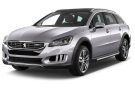 Acheter PEUGEOT 508 RXH 508 RXH 2.0 BlueHDi 180ch S&S EAT6 5p chez un mandataire auto