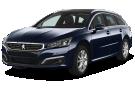 Acheter PEUGEOT 508 SW 508 SW 1.6 BlueHDi 120ch S&S BVM6 Allure 5p chez un mandataire auto