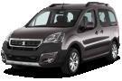 Acheter PEUGEOT PARTNER TEPEE Partner Tepee 1.6 BlueHDi 75ch BVM5 Access 4p chez un mandataire auto