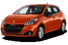 Peugeot 208 208 1.6 Thp 208ch S&s Bvm6 Gti By Sport