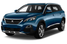Acheter PEUGEOT 5008 BUSINESS 5008 1.2 PureTech 130ch S&S EAT6 Active Business 5p chez un mandataire auto