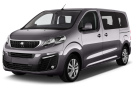 Acheter PEUGEOT TRAVELLER BUSINESS Traveller Long 1.6 BlueHDi 115ch S&S BVM6 Business 4p chez un mandataire auto