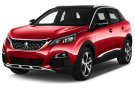 Acheter PEUGEOT 3008 BUSINESS 3008 Puretech 130ch S&S EAT8 Active Business 5p chez un mandataire auto