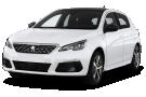 Acheter PEUGEOT 308 308 PureTech 110ch S&S BVM6 Active Navigation 5p chez un mandataire auto
