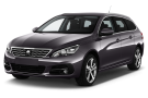 Acheter PEUGEOT 308 SW BUSINESS 308 SW BlueHDi 130ch S&S EAT8 Active Business 5p chez un mandataire auto