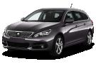Acheter PEUGEOT 308 SW 308 SW 1.2 PureTech 130ch S&S EAT8 Allure 5p chez un mandataire auto