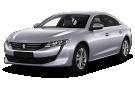 Acheter PEUGEOT 508 508 BlueHDi 130 ch S&S BVM6 Active 5p chez un mandataire auto