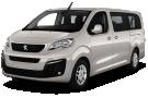 Acheter PEUGEOT TRAVELLER BUSINESS Traveller Standard BlueHDi 120ch S&S BVM6 Business 4p chez un mandataire auto