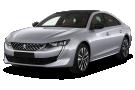Acheter PEUGEOT 508 508 BlueHDi 160 ch S&S EAT8 GT Line 5p chez un mandataire auto