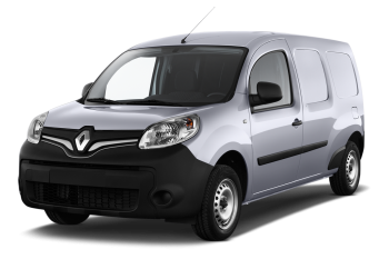 renault kangoo express neuf utilitaire renault kangoo. Black Bedroom Furniture Sets. Home Design Ideas