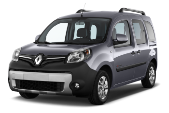 prix renault kangoo consultez le tarif de la renault. Black Bedroom Furniture Sets. Home Design Ideas