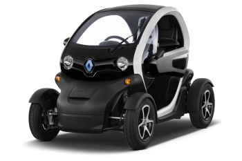 prix renault twizy consultez le tarif de la renault. Black Bedroom Furniture Sets. Home Design Ideas