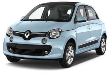 Leasing Renault Neuve Loa Lld Credit Bail Elite Lease