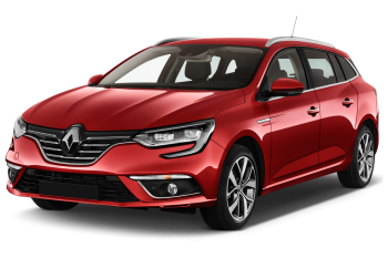 leasing renault megane iv estate achat renault megane iv estate en location loa. Black Bedroom Furniture Sets. Home Design Ideas
