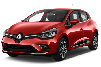 clio iv collaborateur