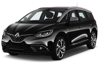 leasing renault grand scenic iv achat renault grand scenic iv en location loa. Black Bedroom Furniture Sets. Home Design Ideas