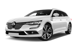 Offre de location LOA / LDD Renault Talisman estate