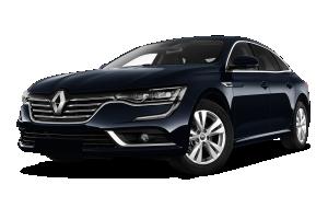 Offre de location LOA / LDD Renault Talisman