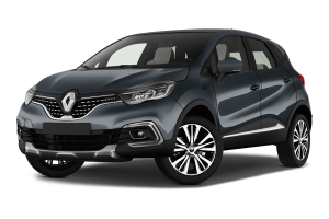 Renault Captur Tce 90 e6c