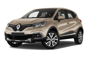 prix renault captur consultez le tarif de la renault captur neuve par mandataire. Black Bedroom Furniture Sets. Home Design Ideas