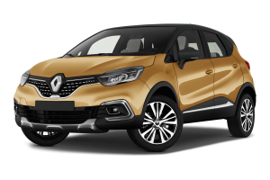 Renault Captur Tce 90 - 19