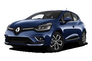 Renault Clio iv Clio dci 90 e6c